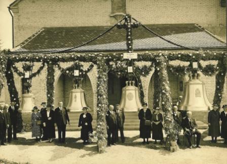 Glocken1937Weihe01-1