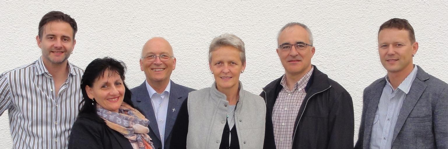 Kirchenrat_2015