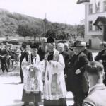 Pfarr1936Aufritt