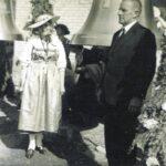 Glocken1937Weihe02