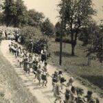 Glocken1937weihe11