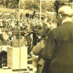 Grundstein1935