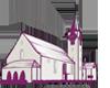 Pfarrei Geuensee