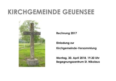 Botschaft_180430_R-2017